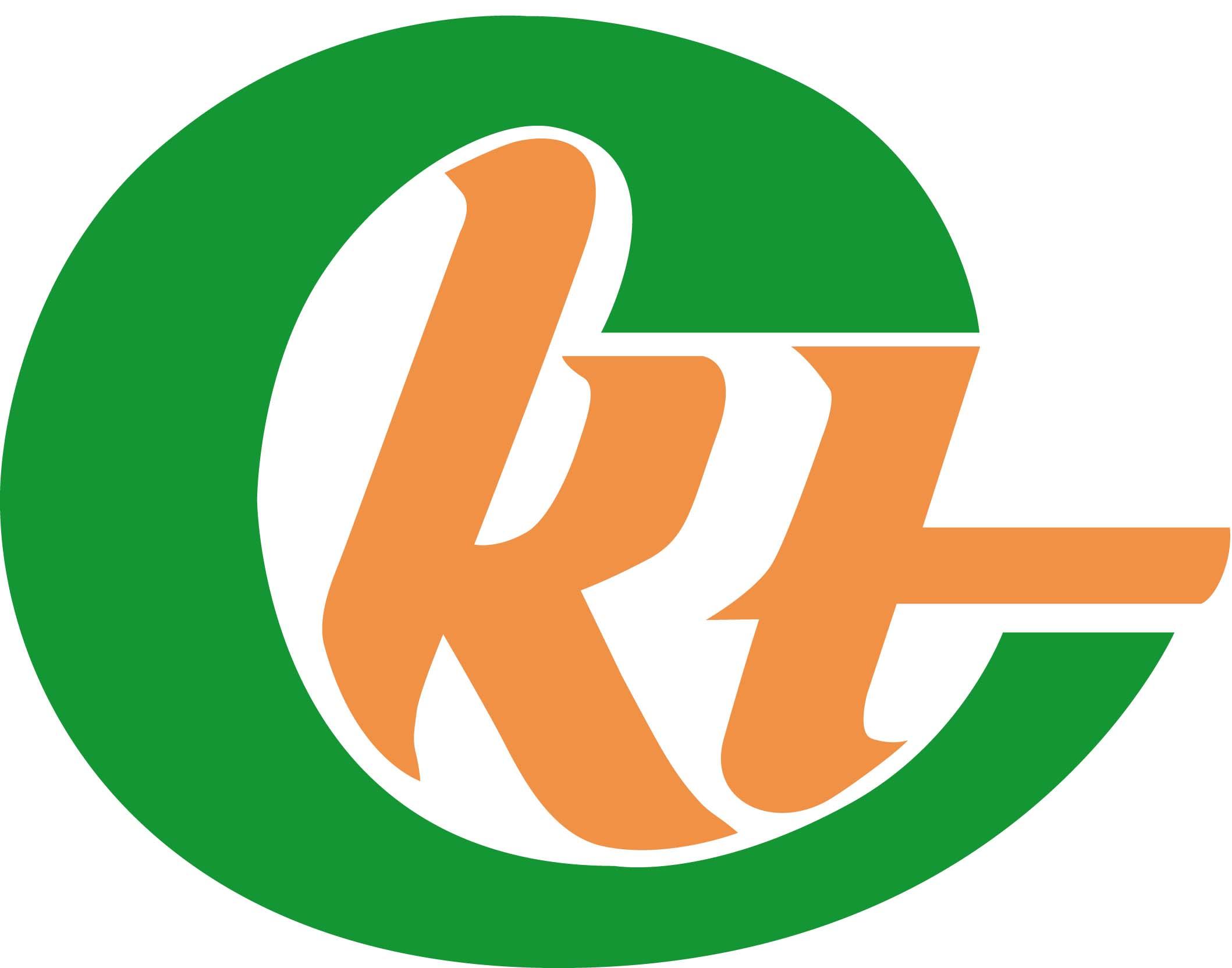 Logo Ktc